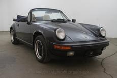 1988-porsche-carrera-cabriolet