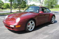 1997-911-c4s-wide-body