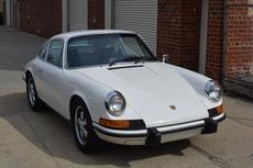 1973 911t 2 4l