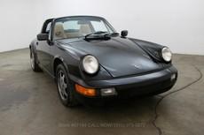 1991-porsche-964-carrera-2-targa