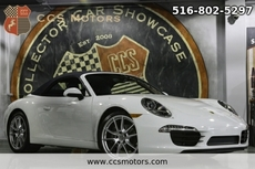2013-carrera-cab-7-speed-manual