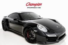 2015-porsche-911-turbo
