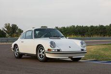 1972-porsche-911s-coupe