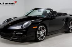 2008-911-turbo-cabriolet