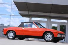 1973-914-6