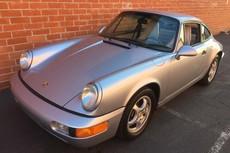 1992-porsche-911-964-c2-coupe