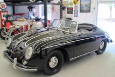 1959-356-conv-d