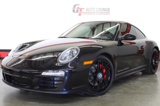 2012-911-carrera-4-gts