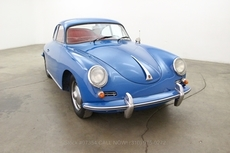 1960-356b