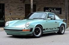 1975-911-carrera-coupe