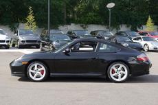 2005-911-2dr-cpe-carrera-4s
