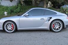 2012 997 2 turbo