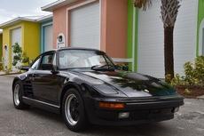 1987 slantnose 505