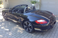 2005 boxster 987