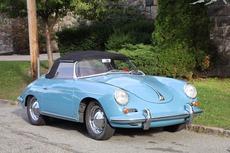 1960 356b t 5