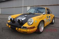 1967 991s
