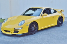 2006 porsche 911 carrera s 3 8l c2s 6 speed manual