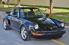 1979 porsche 911 targa sc wide body 3 2