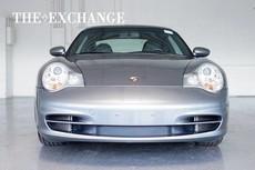 2003 porsche 911 carrera carrera