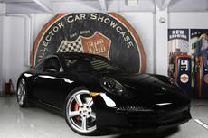 2013 911 carrera s coupe