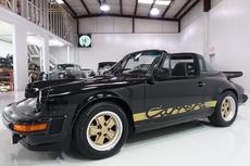 1975 911 carrera targa
