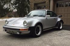 1979 turbo