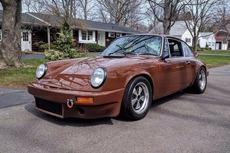 1976 911s