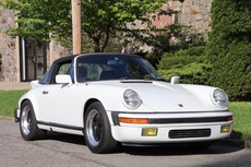 1974 911 carrera 2 7 targa