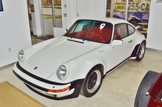 1986 porsche 911 turbo 930 all original special wishes