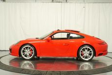 2017 911 carrera s coupe 1