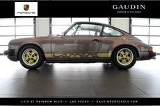 1974 911 carrera 1