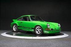 1971 911 e