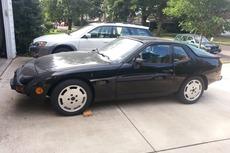 1988 924s