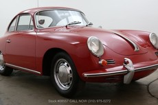 1964 356c