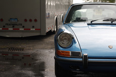1971 911e targa