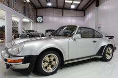 1976 930