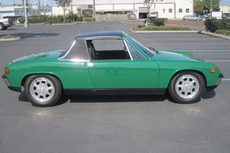 1973 914 1 7