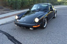 1979 911sc 1