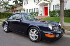 1993 911 c2