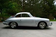 1963 356 b