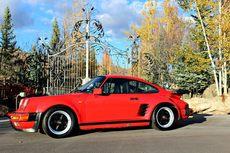 1985 930 turbo 1