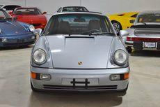 1992 porsche 964 carrera 2 coupe 1