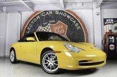 2003 carrera cabriolet 1