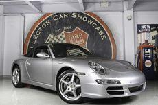 2005 carrera cabriolet 1