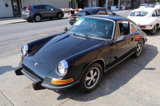 1973 911t coupe 1