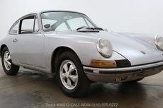 1967 912 1
