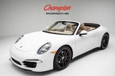 2014 porsche 911 carrera 4s 1