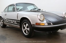 1969 911 coupe