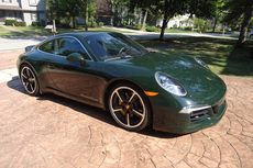 2013 911 club coupe 1