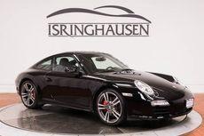 2012 911 997 carrera s 1